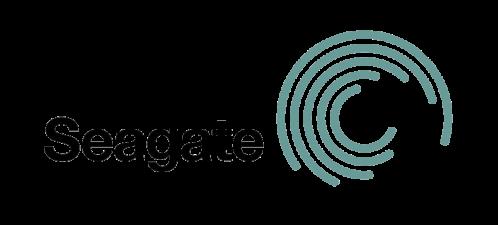 Seagate1